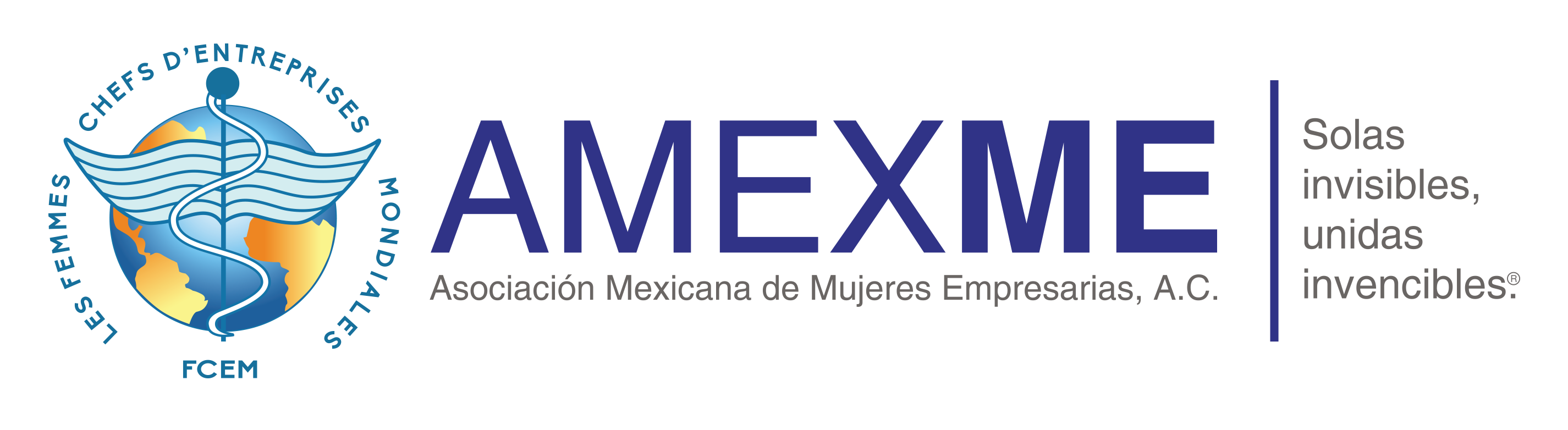Amexme_Networking